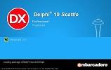 delphi-10-seattle